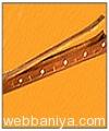 wooden-brackets4902.jpg