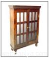 wooden-cabinet9580.jpg