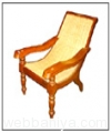 wooden-chair9223.jpg