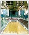 wooden-court9386.jpg