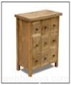 wooden-drawer9565.jpg