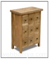 wooden-drawer9582.jpg