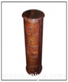 wooden-handicrafts9574.jpg