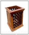 wooden-handicrafts9575.jpg