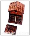 wooden-hut-coasters5096.jpg