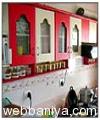 wooden-kitchen-cabinets6997.jpg