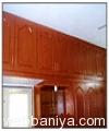wooden-loft7000.jpg