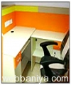 wooden-office-table6993.jpg