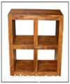wooden-shelves9570.jpg