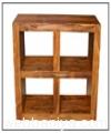 wooden-shelves9579.jpg