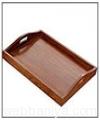 wooden-tray10997.jpg