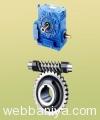 worm-reduction-gear-box15287.jpg