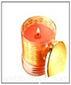 x-mas-candle-stand3384.jpg