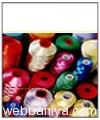 yarn-threads9445.jpg