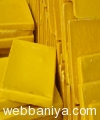 yellow-beeswax12525.jpg