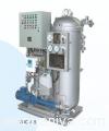 ywc-series-15ppm-marine-oily-water-separator15026.jpg