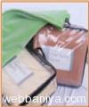 zipper-bags14059.jpg